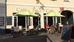 Cafe No 2