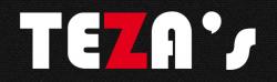 Restaurant Teza's