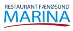 Restaurant Fænøsund Marina