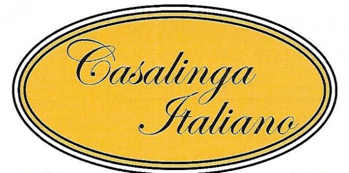 Casalinga Italiano