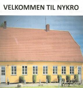 Nykro