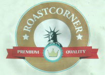 Roastcorner