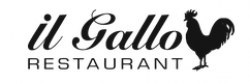 Il Gallo Restaurant