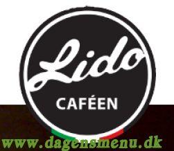 Lido Cafeen