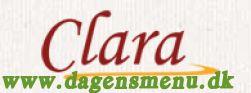 Restaurant Clara