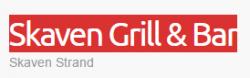 Skaven Grill & Bar