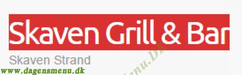 grillbar tarm