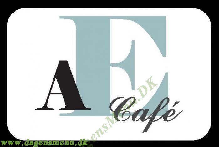 Café Ae