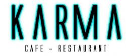 Café Karma HerningCentret