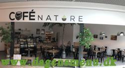 Café Nature