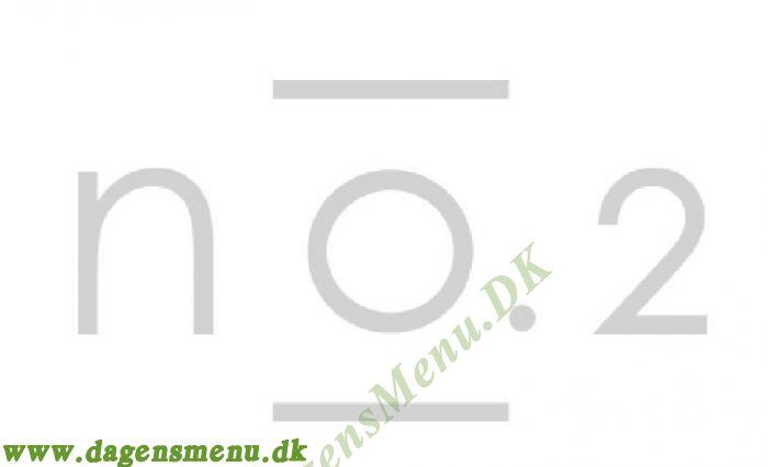 Restaurant No. 2