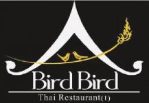 Bird Bird Thai Restaurant