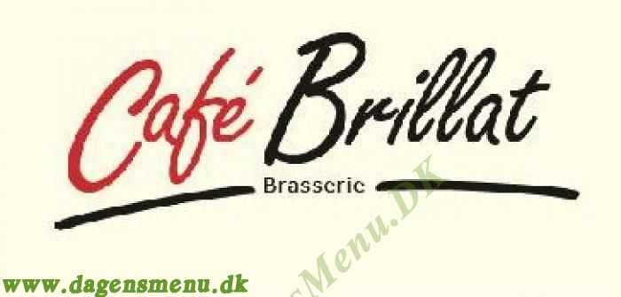 Café Brillat