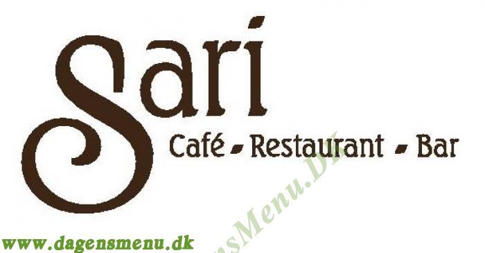 Café Sari