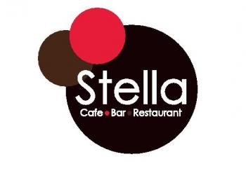 Café Stella København K