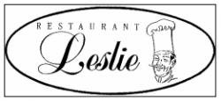 Restaurant Leslie