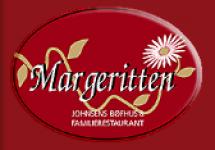Restaurant Margeritten