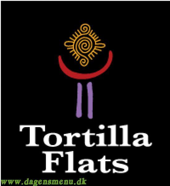 Tortilla Flats