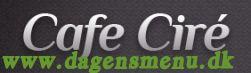 Café Ciré
