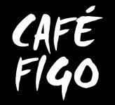 Café Figo