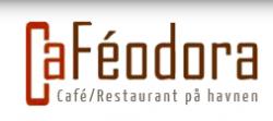 Cafeodora