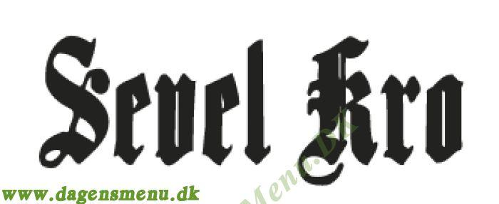 Sevel Kro
