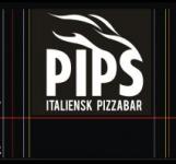 Pips Italiensk Pizzabar