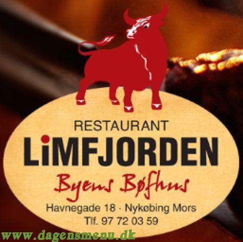 Restaurant Limfjorden