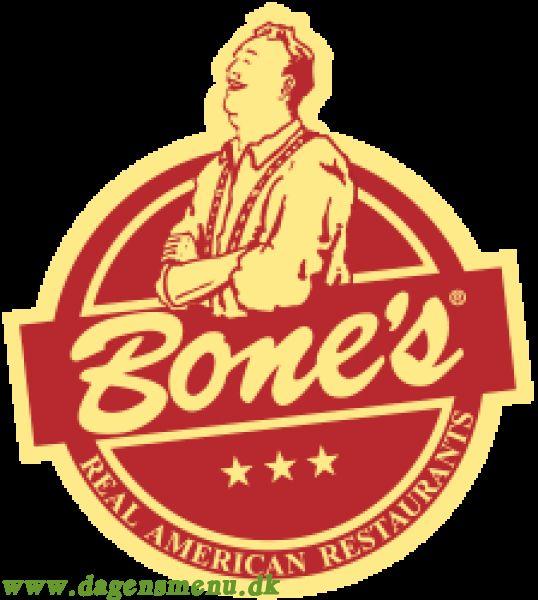Bone's Aalborg