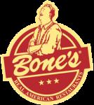 Bone's Aalborg City Syd