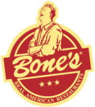 Bone's Kolding