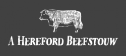 A Hereford Beefstouw Kolding