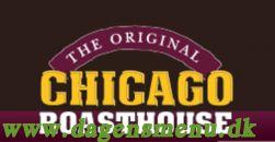 Aalborg Chicago Roasthouse