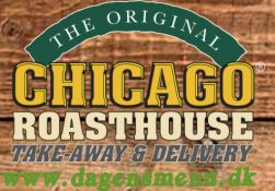 Chicago Roasthouse Herlev