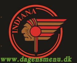 Fisketorvet Restaurant Indiana