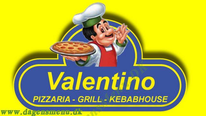 Valentino Pizzaria