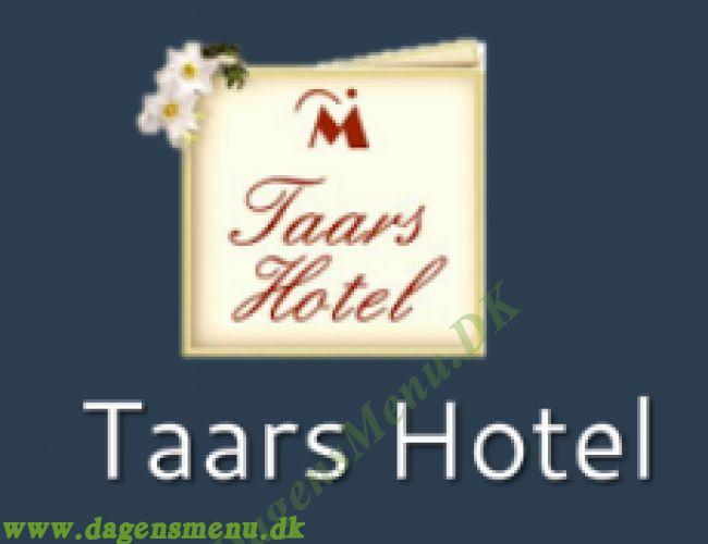 Taars Hotel