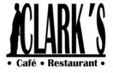 Cafe Clarks