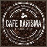 Café Karisma