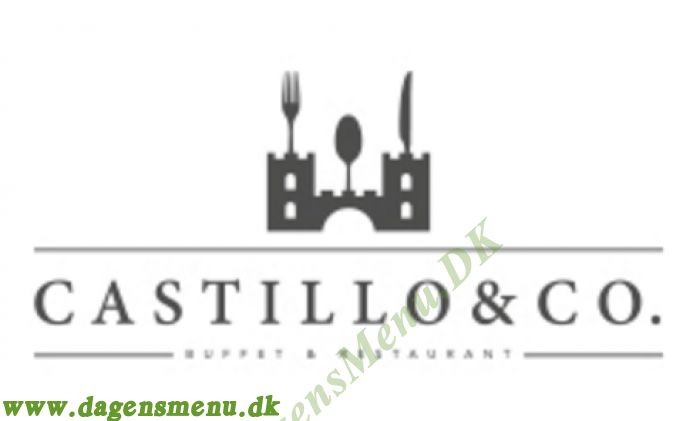 Restaurant Castillo & Co