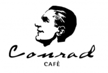 Conrads