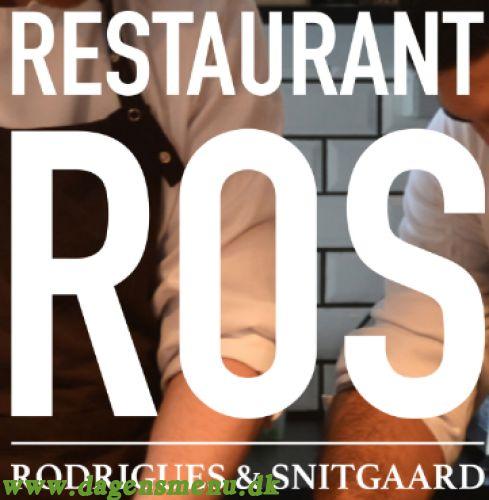 Restaurant Ros