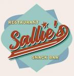Sallie's Restaurant