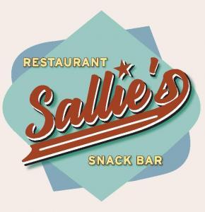 Sallie's Restaurant