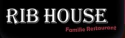 Helsingør - Restaurant Ribhouse