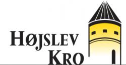 Højslev Kro