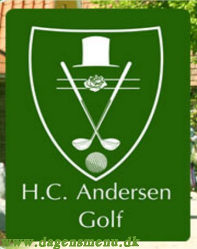 H.C. Andersen Golf