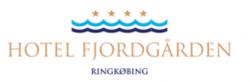 Restaurant Hote Fjordgaarden