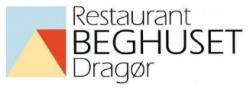 Restaurant Beghuset