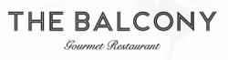 The Balcony Gourmet Restaurant